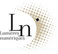 Lumieres Numeriques