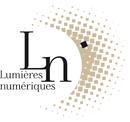 Lumieres-Numeriques