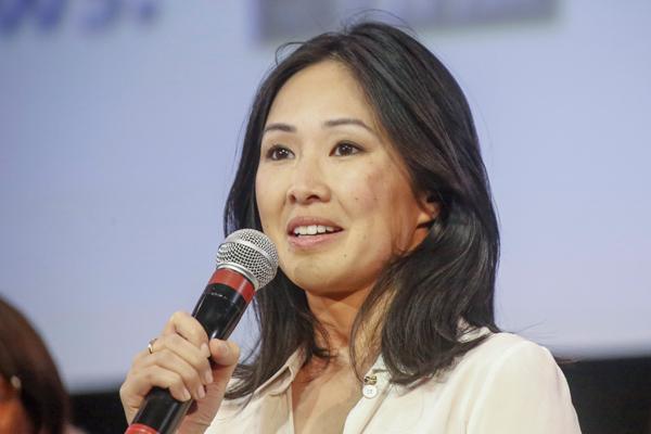 Linh-Dan Pham