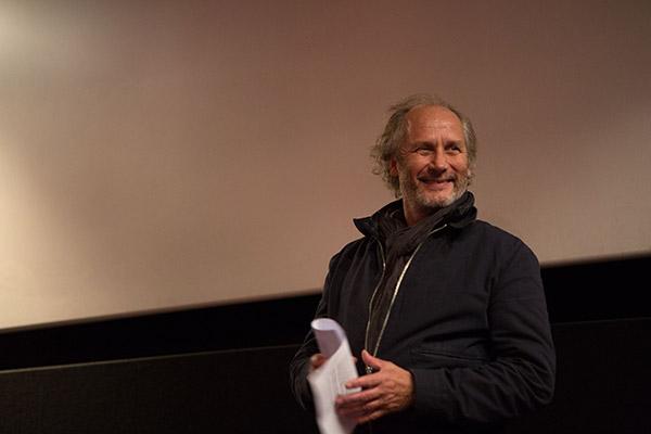 Hippolyte Girardot  - Cinéma Opéra