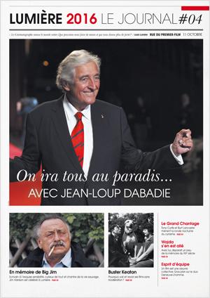 journal-lumiere-2016-4
