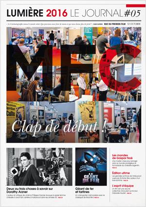 journal-lumiere-2016-5