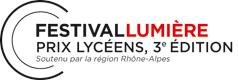 Logo Prix Lyceen16