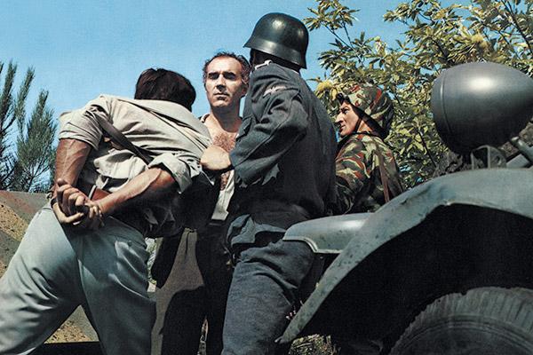UN-HOMME-DE-TROP-1967-02