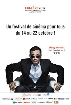 Affiche-Lumieere2017