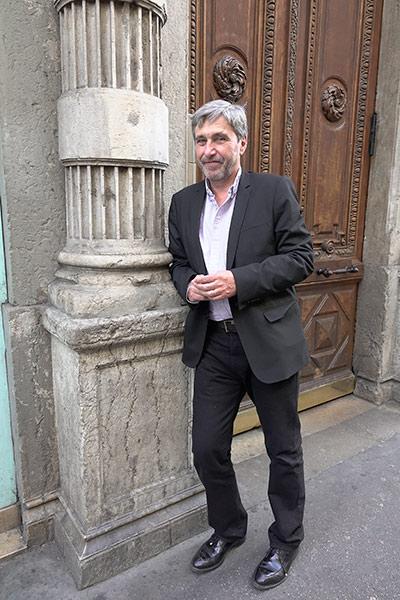 Jean Ollé-Laprune