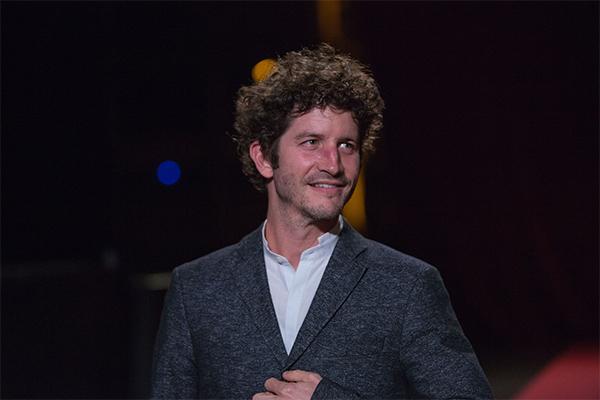 Clément Sibony