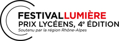 Logo Prix Lyceen17