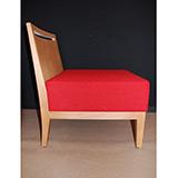 Chaise-Celine-rouge