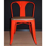 Chaise-factory-orange