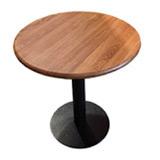 table-basse-eugene-ronde