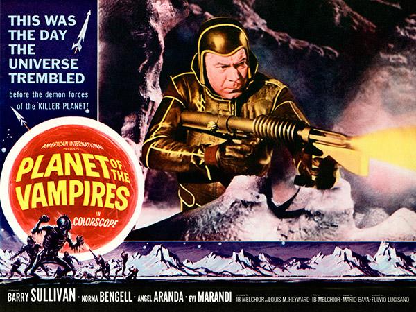PLANETE-DES-VAMPIRES-1965
