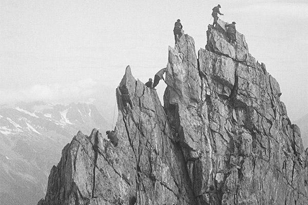 Ascension-du-mont-blanc