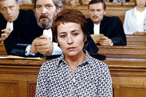 MOURIR-D'AIMER-1970-03