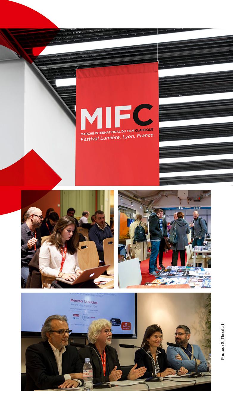 visuel-MIFC-5