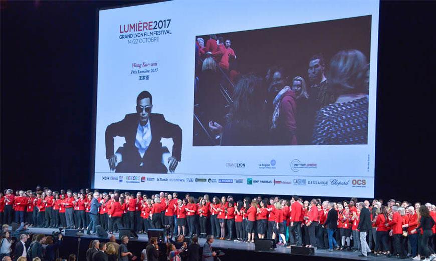 benevoles-2017-Anne-Laure-du-Chattel--jeanlucmegephotography-8064