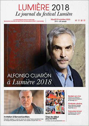 Journal Lumiere 2018 4