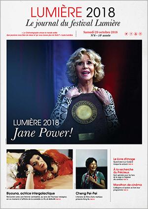 Journal Lumiere 2018 8
