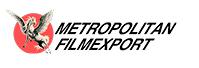 metropolitan-filmexport