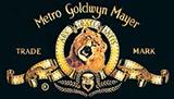 logo-metro-goldwyn-mayer