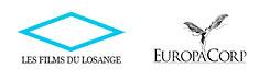 Logos Biyouna