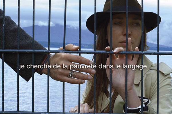 adieu-au-langage_600x400