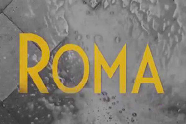 roma_600x400