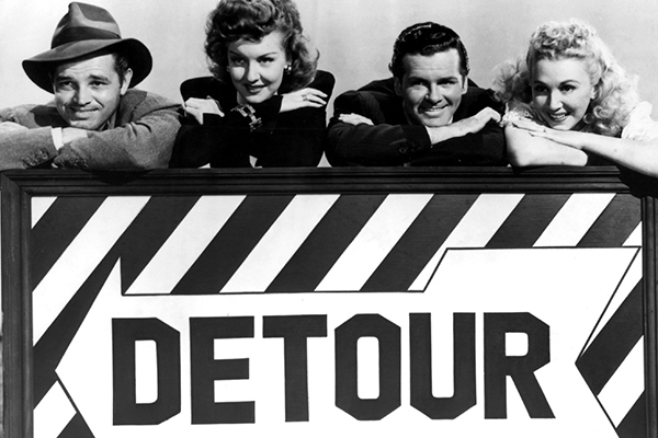detour_600x400