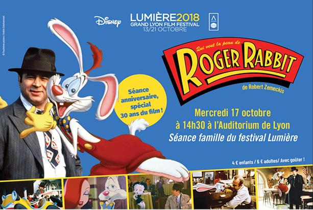roger-rabbit-NL-2