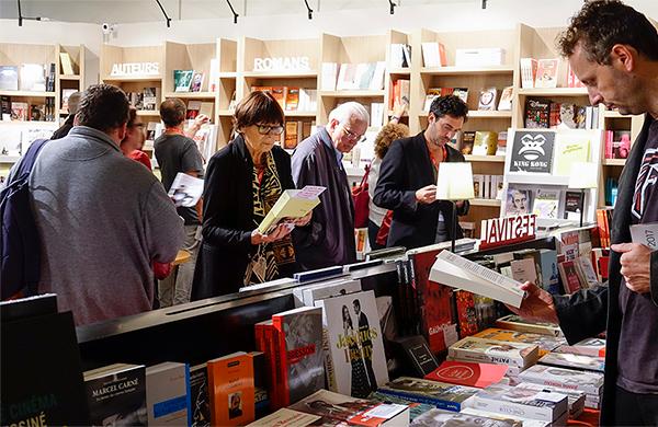 village-librairie-2018--S-THESILLAT--6891