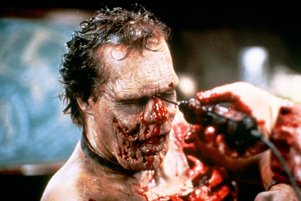 JOUR-DES-MORTS-VIVANTS-1985-visuel