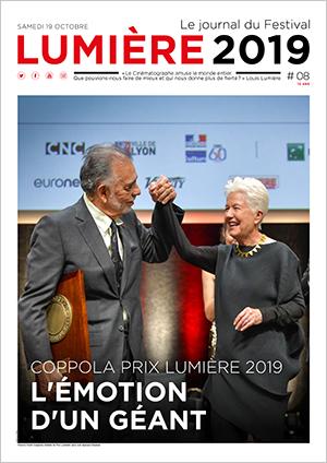 Journal Lumiere 2019 8
