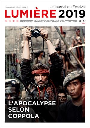 Journal Lumiere 2019 9