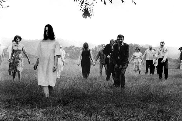 NUIT-DES-MORTS-VIVANTS-1968-visuel