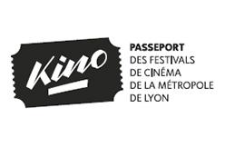 Logo Pass Kino