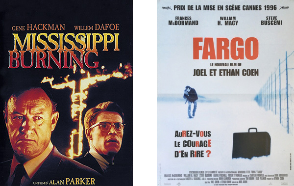 Actuzen Francesmcdormand Affichesfilms