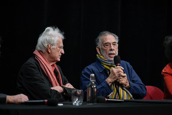 Actuzen Conversation Coppola2