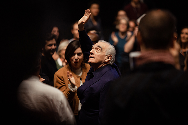 Scorsese_rener_lea-25
