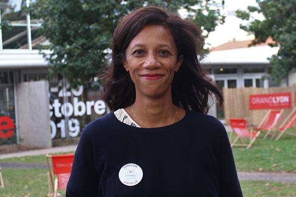 Actuzen Sandrine Plantier