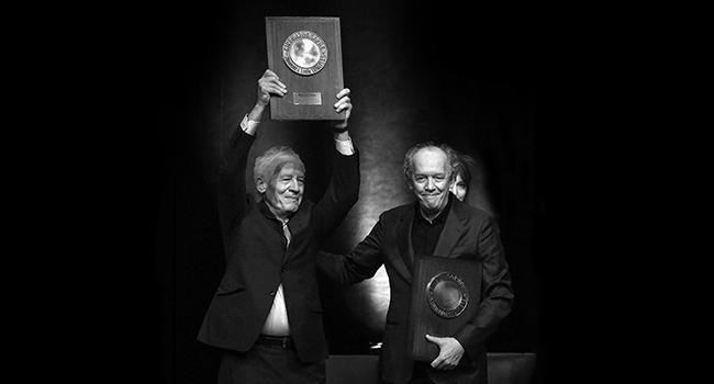 05 Prix Lumiere Chassignole Archives