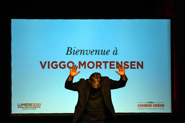 master-class-viggo-07-chassignole-actu