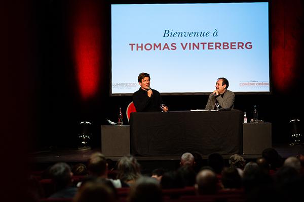masterclass-thomas-vinterberg_mardi_rener-45