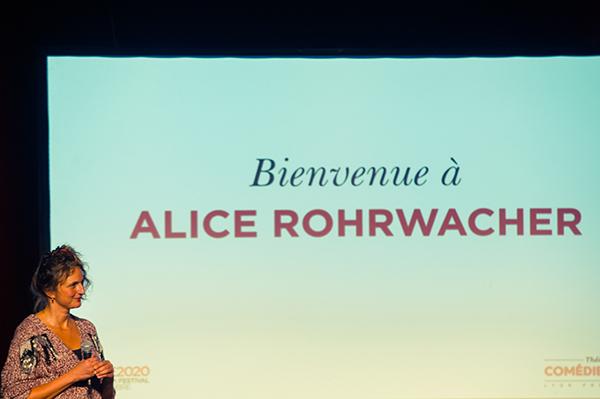 MC-Alice-Rohrwacher-2