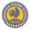 Logo Pathe Seydoux