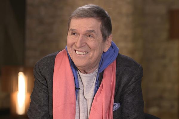 Jean-Marie-Poire---Juste-une-mise-au-point-doc-Lumière-visuel
