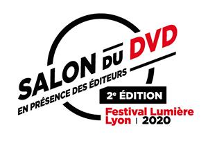 SalonDVD Edition2