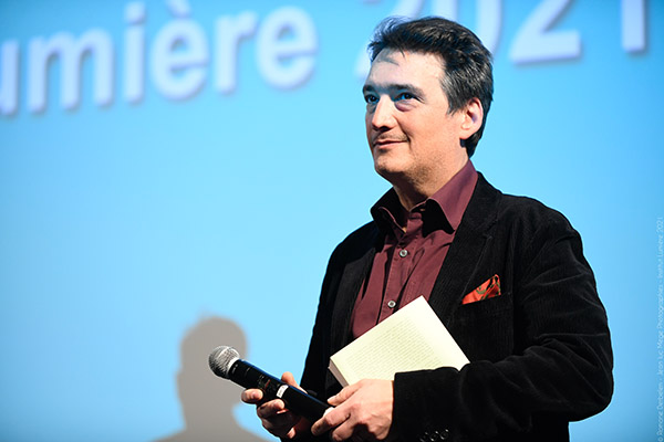 <span style='display:inline-block; background-color:#DF071E; width: 100%;padding:5px;'>Marcel Audiard</span>