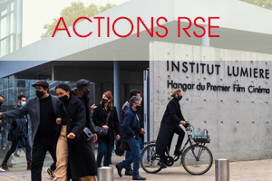 actions-rse