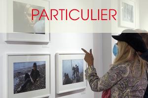 PARTICULIER 2