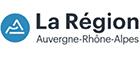Logo Region 260721